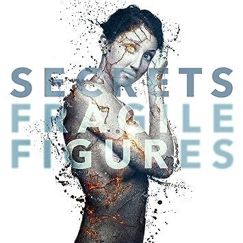 fragile figures album