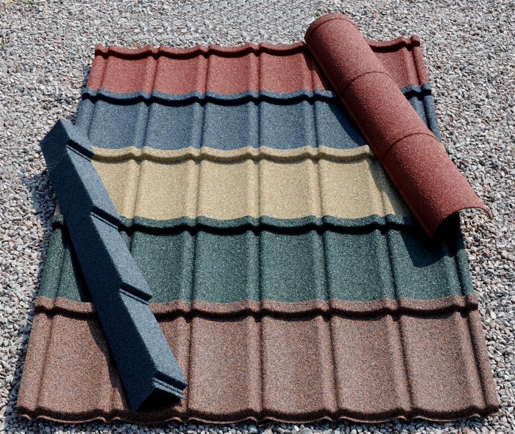 plastic roofing tiles diy ideal for conservatories sheds log