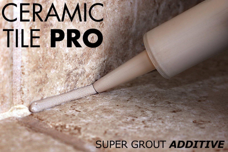 Super Grout Additive by CERAMIC TILE PRO (Image #7)