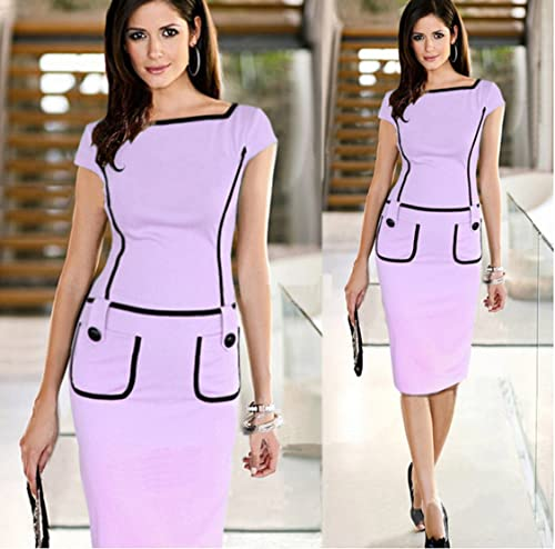 DragonPad® Sexy Dot Bandage Nightclub Mesh Bodycon Dresses Fishtail Club Top Skirt