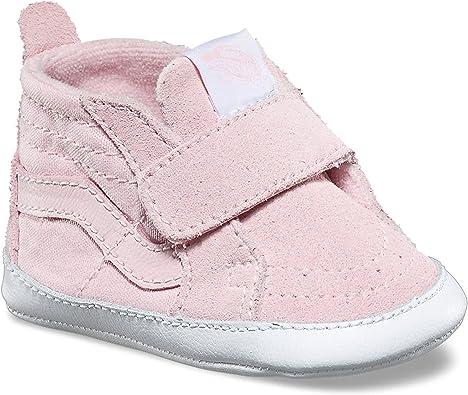 Get - pink crib vans - OFF 77