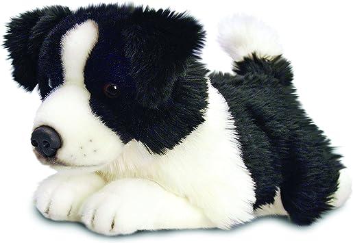 Keel Toys - Perro de Peluche Jessie Toy Story (64635): Amazon.es ...