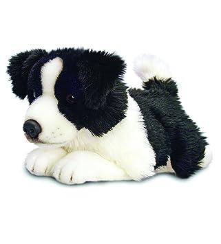 Keel Toys - Perro de peluche Jessie Toy Story (64635)