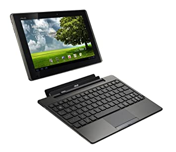 Image result for Asus Transformer android pad TF101