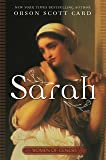 Sarah: Women of Genesis (A Novel)