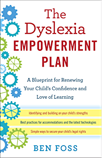 The Advantages Of Dyslexia And Why E >> The Dyslexic Advantage Unlocking The Hidden Potential Of The