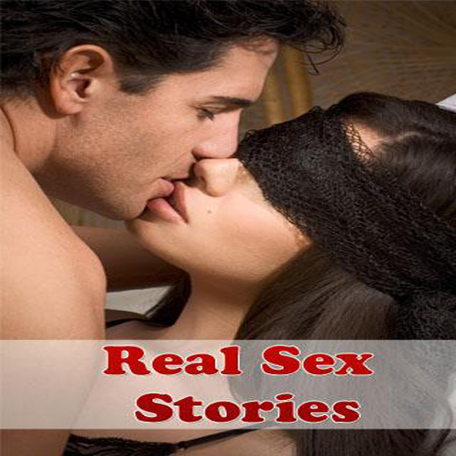 real college sex stories