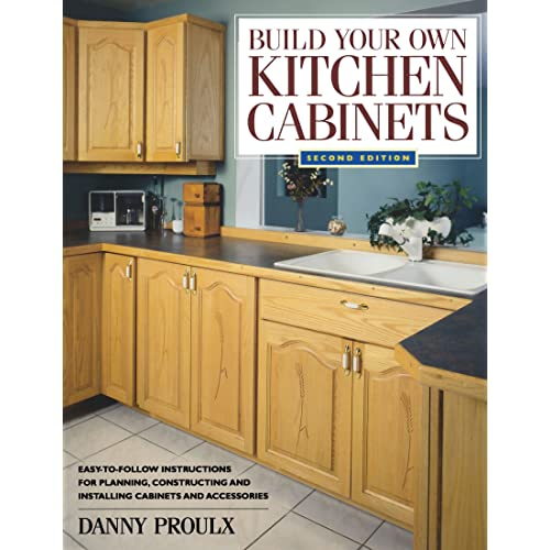 kitchen cabinets amazon build kitchen cabinets 2867