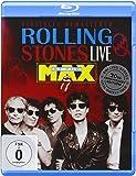 Live At The Max [(edizione 20' anniversario)]