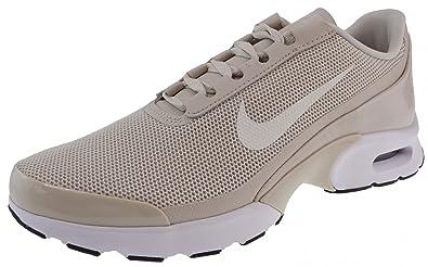 Schuhe Schuhe & Handtaschen Nike WMNS Air Max Jewell SE