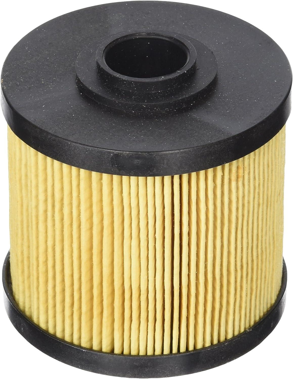 33585XE Heavy Duty Cartridge Fuel Metal Free Pack of 1 WIX Filters