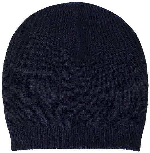 UNITED COLORS OF BENETTON Cap, Casquette de Baseball Homme  Amazon.fr   Vêtements et accessoires 724a171fecc