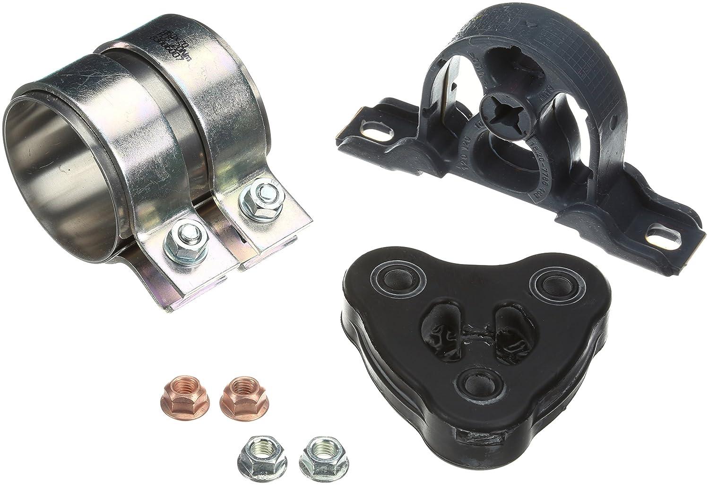 HJS 82 12 2272 Assembly Parts