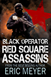 Black Operator: Red Square Assassins
