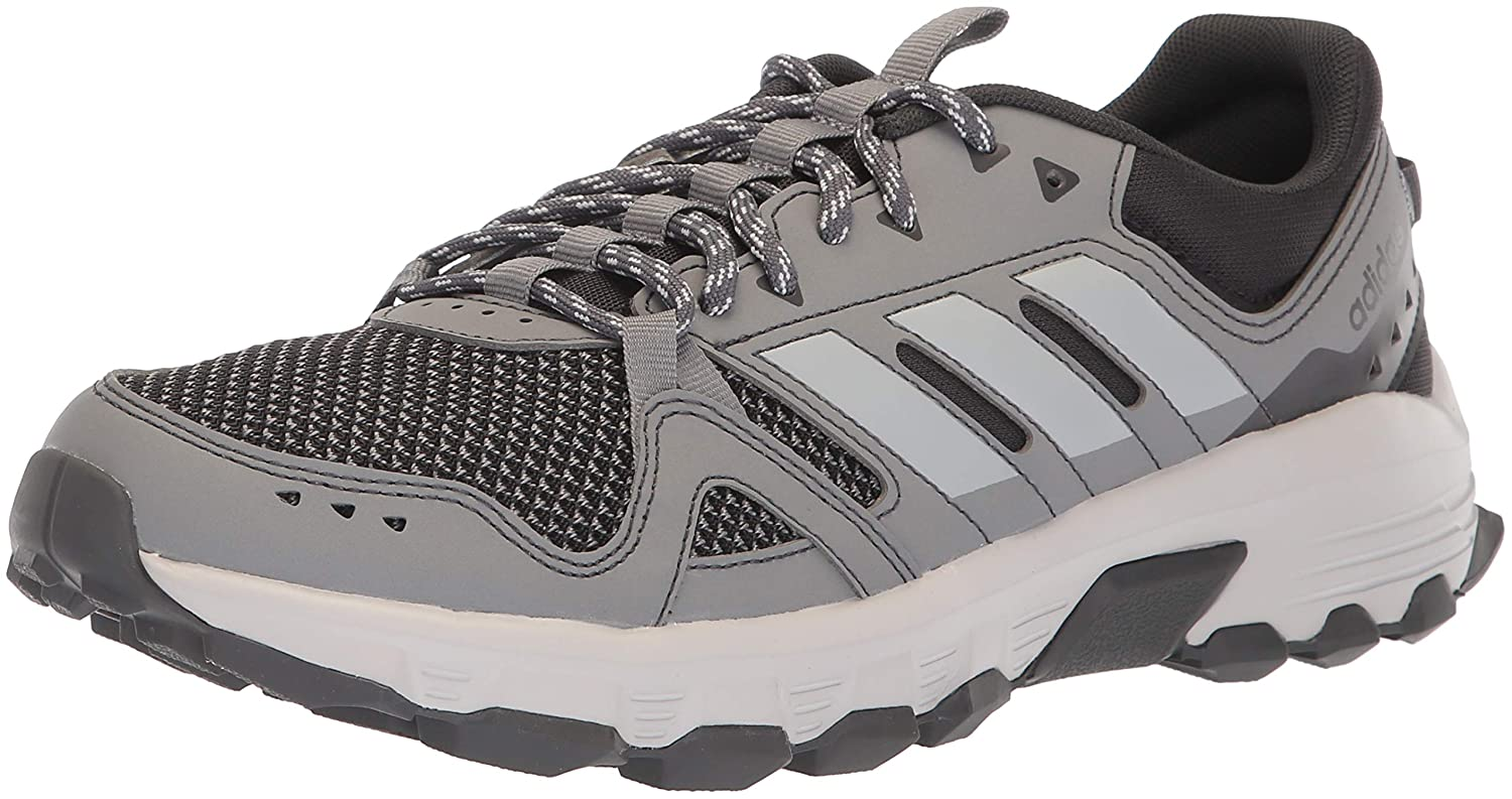 Adidas Originals - Rockadia Trail Herren