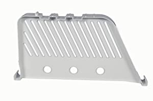 LG Electronics 4974JJ1031A Freezer Drawer Divided Guide