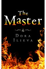 The Master (Across the Ocean Book 2) Kindle Edition