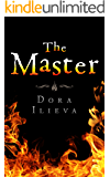 The Master (Across the Ocean Book 2)
