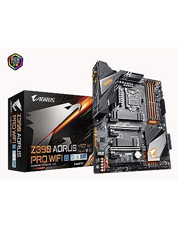 Amazon com au: Components: Computers: RAM, Fans & Cooling, Barebone