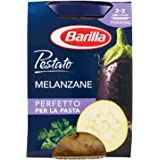 Barilla Pestato di Melanzane, 175 g