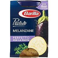 Barilla Pestato di Melanzane perfetto per la Pasta - 175 g