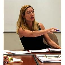 Jill Chamberlain