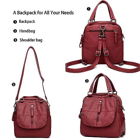 9d2947d92a Women Backpack