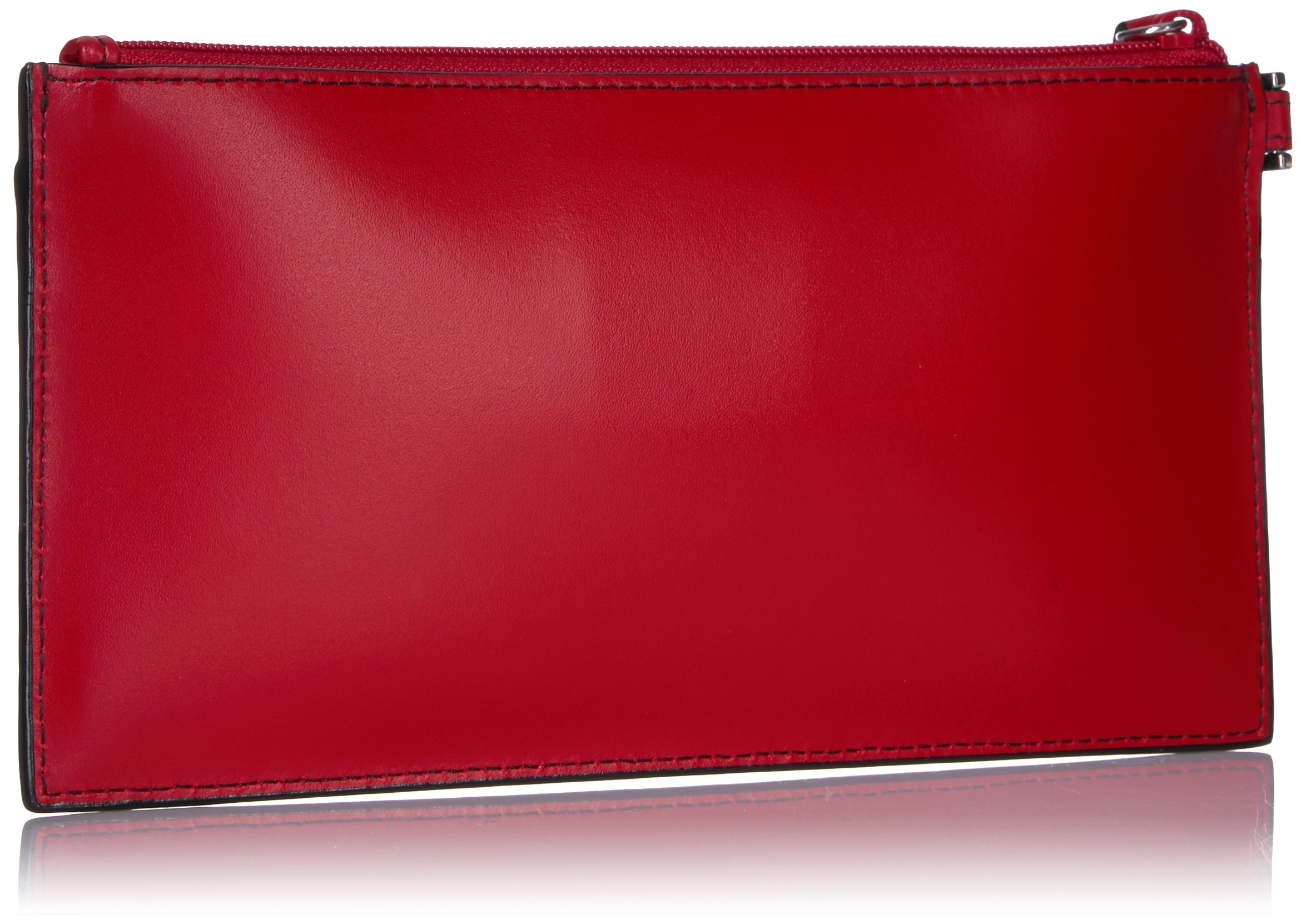 Lodis Audrey Rfid Queenie Wallet With Removable Card Case Credit Card Holder by Lodis (Image #2)