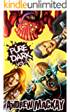 Pure Dark Vol 3: The Nasty Third Helping!
