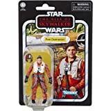 Star Wars The Vintage Collection Poe Dameron Toy Action Figure