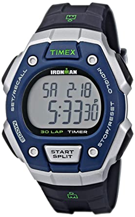 Timex Ironman Watch Operating Instructions Apache Movie Theater