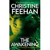 The Awakening: The Novella That Introduced the Leopard People (Leopard series Book 1)