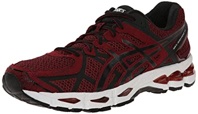 ccb4c14a58 ASICS Men s Gel Kayano 21 Running Shoe