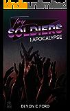 Toy Soldiers 1: Apocalypse