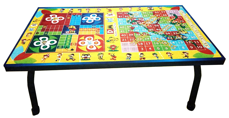831362c5e Adi Trading ADI Kids Multipurpose Ludo