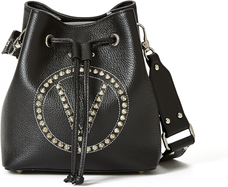 Paulette Shoulder Bag