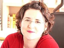 Gabrielle Danoux