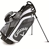 Callaway Golf Highland Stand Bag