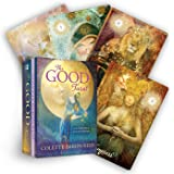Good Tarot, The