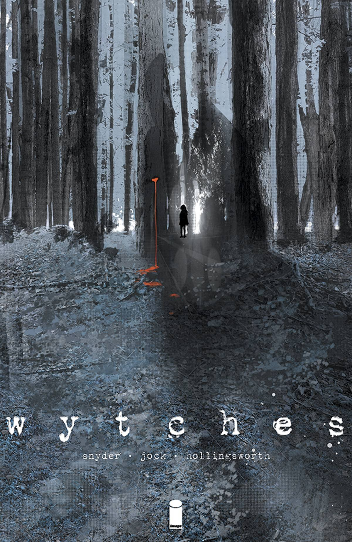 Image result for wytches