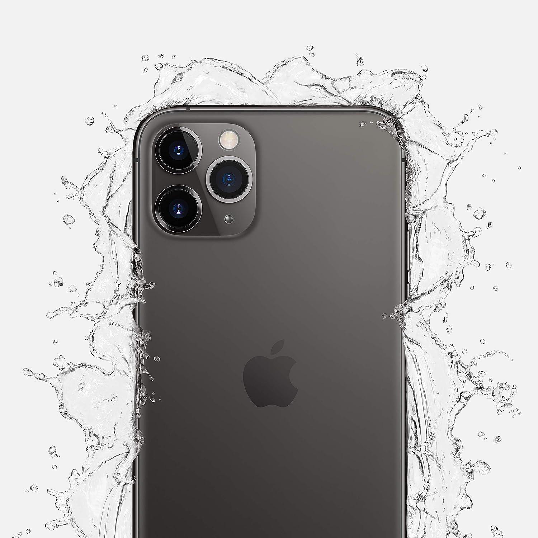 Telefonos aprueba de agua