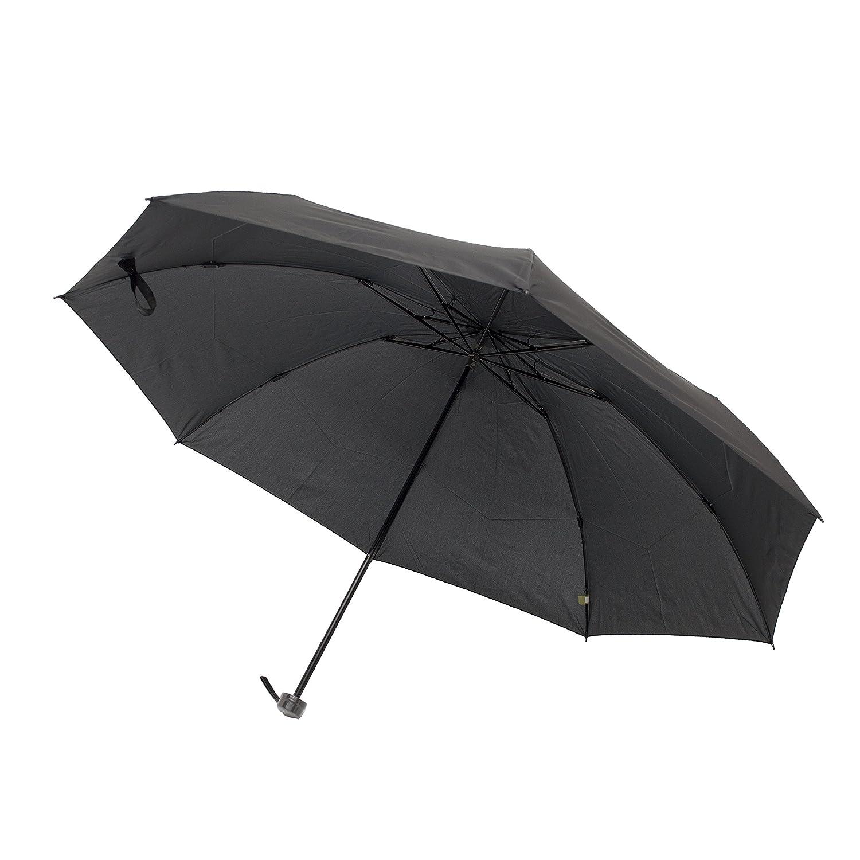 軽量カーボン骨折畳み傘