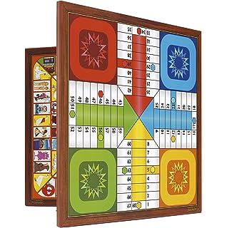 Games - Conecta 4 (Hasbro A5640175): Amazon.es: Juguetes y ...