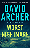 Worst Nightmare (A Sam and Indie Novel Book 2)