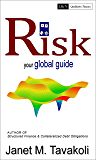 Risk (Qualitative Finance Book 1)