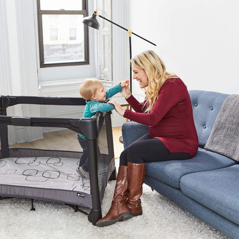 Skip Hop Chaise haute assise /à Step