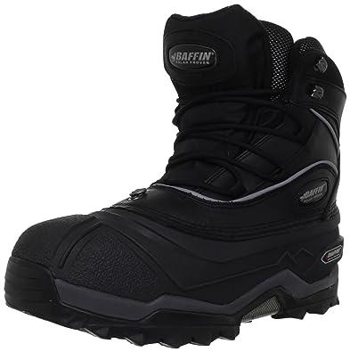 Men's Journey Snow Boot