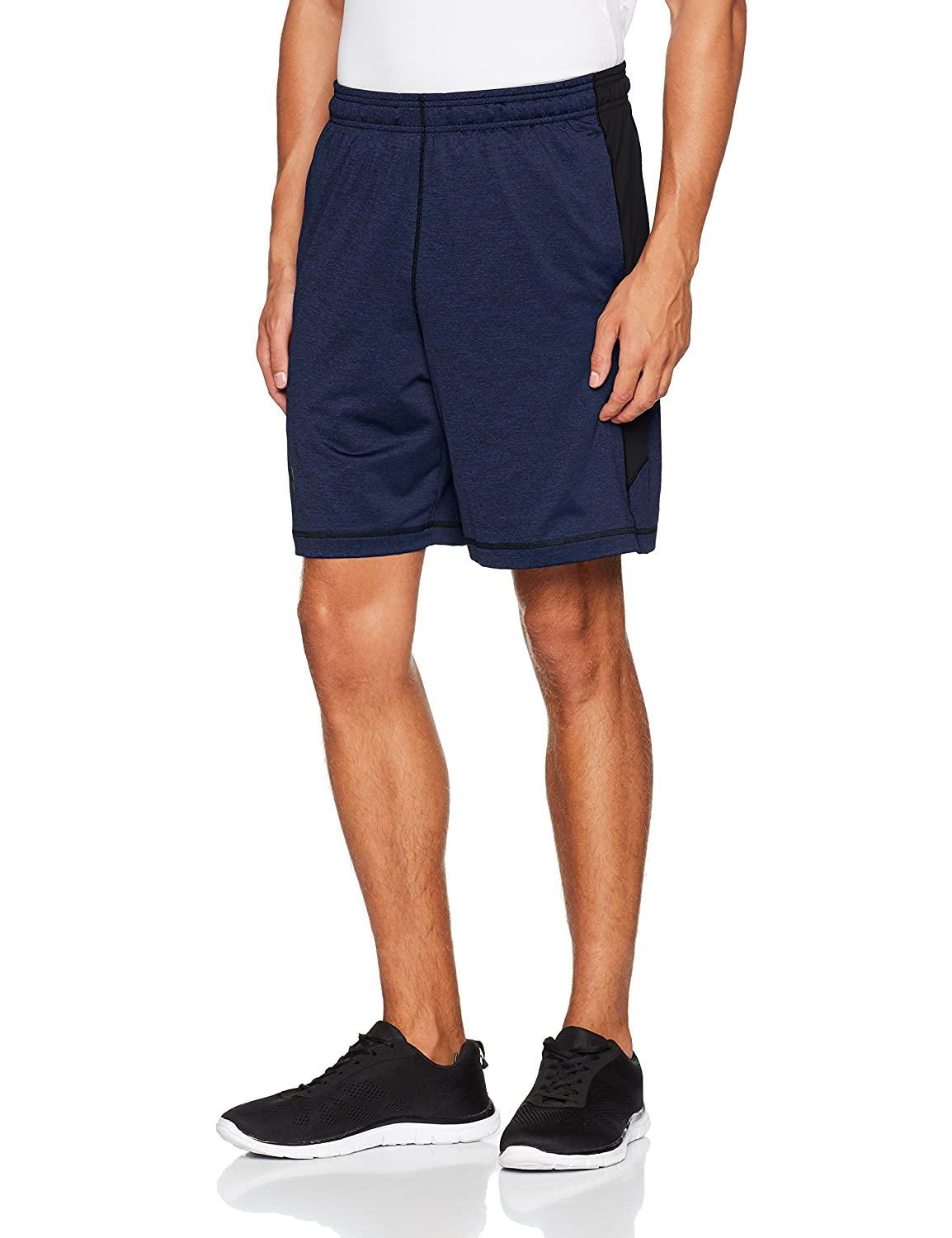 Under Armour UA Raid 8 Novelty Short Pantaloncini Uomo