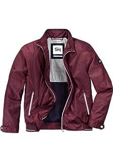 Jackets Jackets Jackets Sommerjacke Sommerjacke Sportliche TigerBekleidung S4 Sportliche TigerBekleidung S4 S4 vn0ONm8w