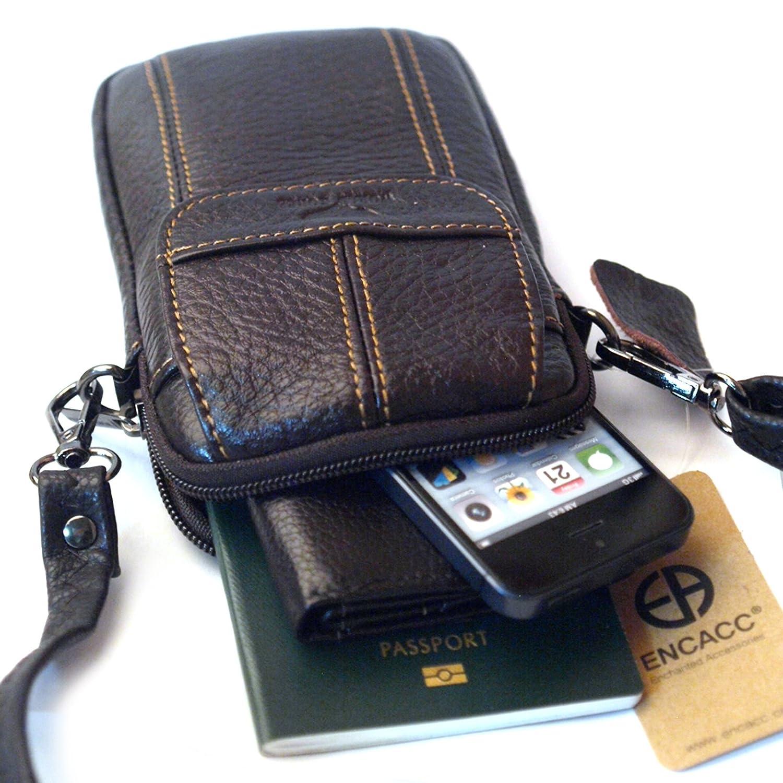 Amazon.com: Pequeño bolsa de cintura Bolsas de mensajero ...
